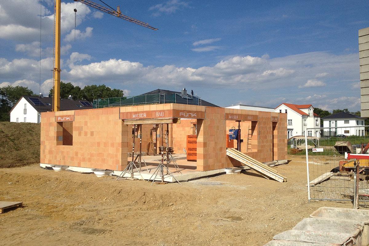 Bauunternehmen Ingolstadt bauunternehmen ingolstadt fw franz wieser bau